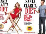 [serie Santa Clarita Diet