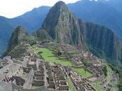 Peru', Nazca Machu Picchu