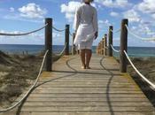 Rapida checklist fare ospitalità Minorca