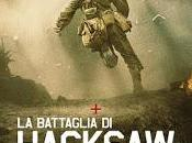 battaglia hacksaw ridge