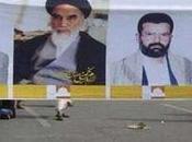 L'attacco missilistico contro Riyad, dimostra come Houthi sono totalmente nelle mani dell'Iran