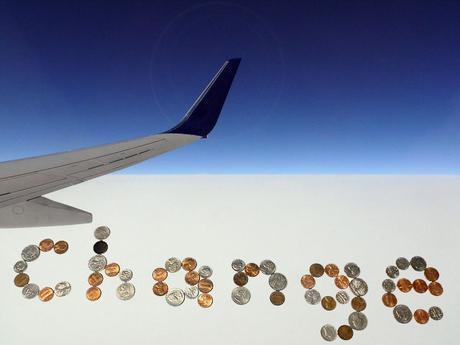 Cosa accadr a ryanair nel 2017 paperblog - Ryanair cosa si puo portare nel bagaglio a mano ...