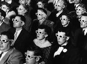 "Ultimo mercoledi ""Cinema2Day"""