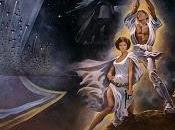 Guerre stellari George Lucas (1977)
