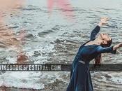 Post cuore: cos'è danza Butoh?