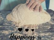 AUTOPRODUZIONE: felicità fatta casa!