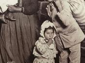 Anna Sciacchitano: simbolo tutte donne italiane migranti