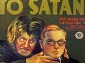 Sette passi verso satana (1929) film parzialmente perduto