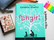"""Fangirl"" Rainbow Rowell Recensione"