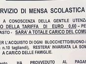 """SVOLTA GRILLINA MARIO PEPE!""""Con indennità degli"""