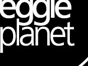 Roma, febbraio appuntamento Veggie Planet dove stile vita cruelty free trova momento grande condivisione