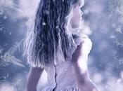 "libro CIAI: ""Christmas Angels coraggio amare"""