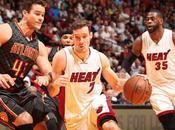 protagonisti della settimana NBA: Heat fanno fila sognano playoff