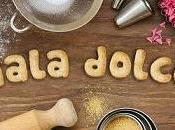 Fritture Liala Vanilla: Arancini riso
