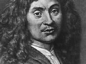 "misantropo"" Molière"