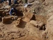 Sardegna, riemergono resti della necropoli cartaginese Bithia