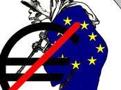 fare scelte consapevoli bisogna riflettere sulle conseguenze #euro