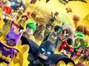 Lego Batman film Chris McKay: recensione