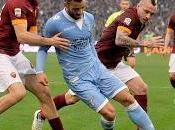 Coppa Italia: Ufficiale derby serale!