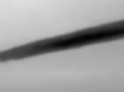 L'UFO ripreso dalla marina cilena Video aereo? solo debunkeraggio…caro CISUBufalite
