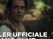 L'INGANNO Sofia Coppola Trailer italiano ufficiale