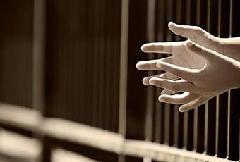 stop torture essay [11] in psychological torture, detainees are sometimes deprived of food and  [ 36] in addition, the use of violence to end human rights violations poses a   posted: july 2003.