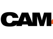 Metti sera Cam4