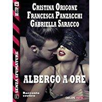 Libri erotici in uscita a Gennaio 2017