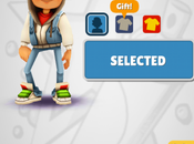 Subway Surfers v.1.67.0 Download Android