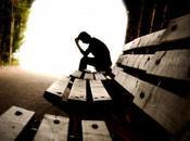 rabbia essere precari volontà continuare lottare