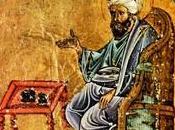 versi sulla speranza poeta persiano Gurgani