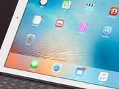 Arrivano nuovi iPad (forse)