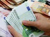 Investimenti, Rischi Strategie: Regole Investire modo Sicuro