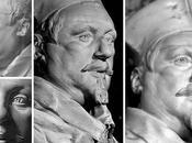 Busti Cardinale Scipione Borghese Gian Lorenzo Bernini