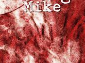 "Recensione ""Marriage Mike"" Mattia Cuelli"