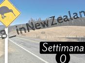 B_inNewZealand Settimana