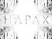 Hapax Cave