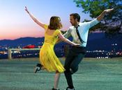 """Land"""", ovvero nomination all'Oscar sembrano troppe"""