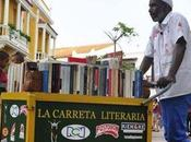 "ebookfriendly:""La Carreta Literaria"", Colombia..."