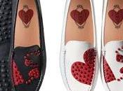 idee regalo Valentino dolcissimo!