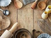consigli Samanta utensili cucina