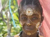 Madagascar Ambanja