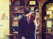 RECENSIONE Quando L'Amore Nasce Libreria Veronica Henry Garzanti
