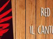 """Recensione """"Red rising canto proibito"""" Pierce Brown"""