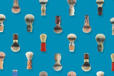 Design i wallpaper di vito nesta paperblog for Arredatore itinerante