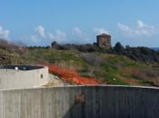 Marine Park Village: indagati amministratori pubblici