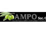 Nuove date corso idoneità fisiologica AMPO Reggio