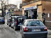 Perché Roma officine gommisti invadono marciapiedi come risolvere