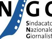Nastri d'Argento 2017: finalisti