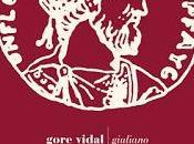 Segnalazione uscita letteraria: Giuliano Gore Vidal